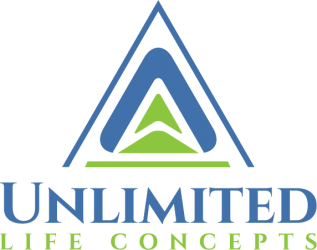 Unlimited Life Concepts